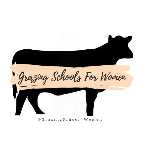 Grazing School for Women