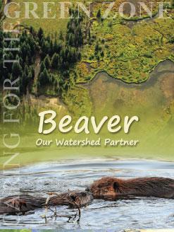 BeaverOurWatershedPartner