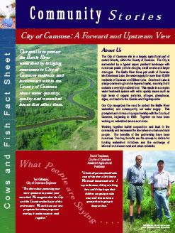 CityOfCamrose-Forward
