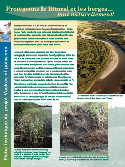 protecting_shorelines_fr