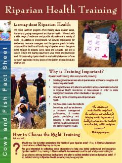 riparian_health_training